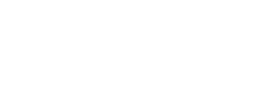 Cyprosun Group of Companies
